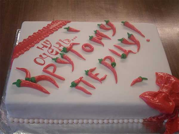 Торт для мужчины с мастикой